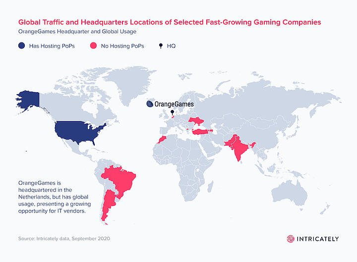 Fastest-growing Gaming Companies Final_Chart 2-3-1