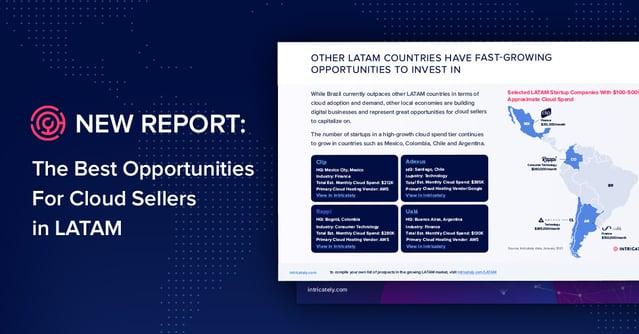 LATAM Report 1200x628